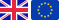 United Kingdom and Europe