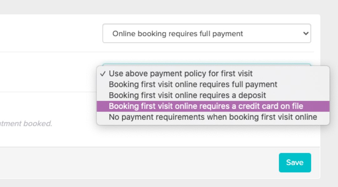 Simple Online Payments